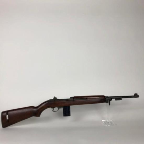Winchester M1 Carbine 30 Carbine Semi
