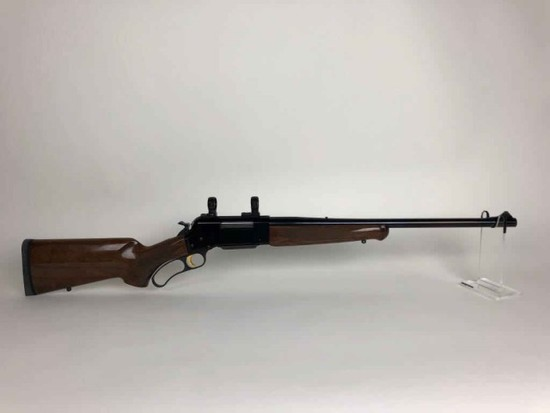 Browning BLR 450 Marlin Lever