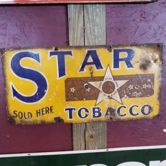 Star Tobacco