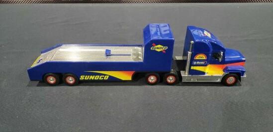 Sunoco Pro-Stock Transporter-in box