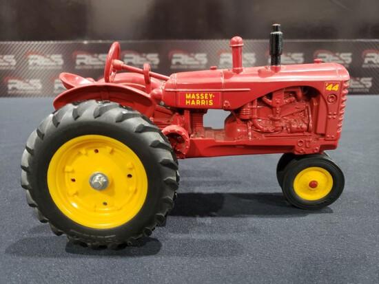 Massey Harris 44 Tractor