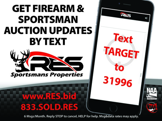 Join our tex message List!
