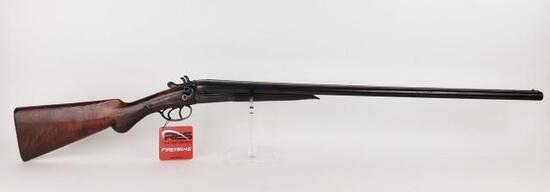 Oxford 12ga SideXSide Shotgun
