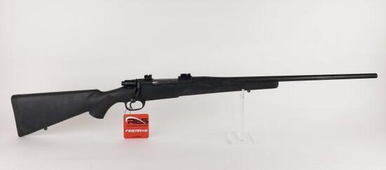 Charles Daily Zastava 270 win Bolt Action Rifle