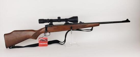 Savage 110 30-06 Bolt Action Rifle