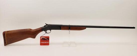 Val-Test .410 Single Shot Shotgun