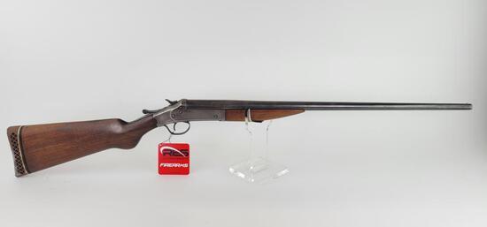 Stevens .410 Single Shot Shotgun