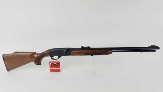 Remington Arms 552 22 LR RIFLE