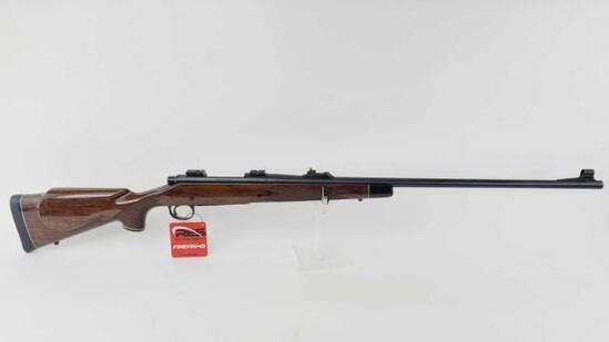 Remington Arms 700 300 REM ULTRA MAG RIFLE