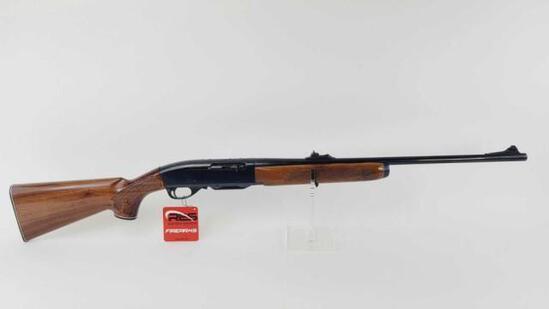 Remington Arms WOODSMASTER 742 308 WIN RIFLE