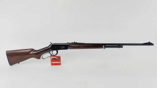 Winchester 64A 30-30 RIFLE