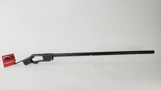 Winchester 1873 32 WCF Barreled Action