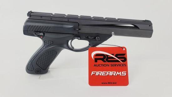 Beretta Neos 22LR Semi Auto Pistol