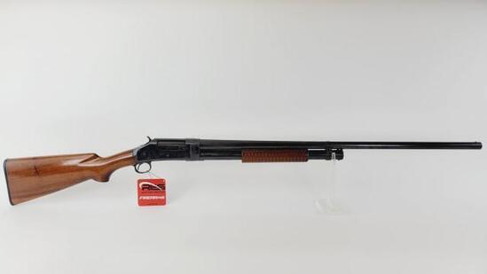 Winchester 97 16GA Pump Action Shotgun