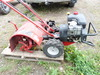 "Troy Bilt Pony 16"" Rear Tine Tiller"
