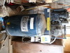 C-Air 80 Gallon Industrial Air Compressor