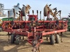 Case-IH 5700 26' Chisel Plow