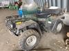 Arctic Cat 500 Automatic 4x4 4-Wheeler