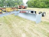 Late Model BIL Heavy Duty Ditching Blade