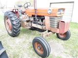 Massey Ferguson 1080 Diesel Tractor