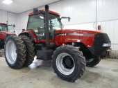 10th Annual Spring Equipment Auction