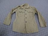 Australia WW2 (1941) Shirt