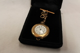 Ideal Miniature Pocket Watch