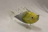 Murano Glass - Fish