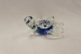Murano Glass - Sea Turtle