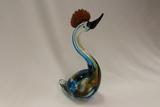 Murano Glass - Bird