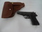 Walther Model AC SN#379376P.