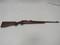 Winchester Model 70 SN#61625509.