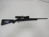 ***NEW*** Mossberg Patriot SN#MPR0042316.