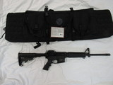 Smith & Wesson Model M&P15 SN#sz03440