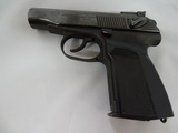 IMEZ Model 380-ACP SN#BOH0646.