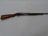 Remington Model 14 SN#123079.