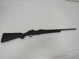 Like New - Mossberg Patriot SN#MPR124661.