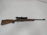Remington Model 788 SN#A6001075.