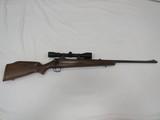 Eddie Stone Model 1917 SN#1202252.