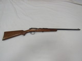 Springfield Arms Model 14 SN#Unknown.