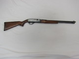 Winchester Model 190 SN#B142787.