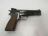 Browning Arms SN#73078598.