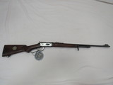 NRA Centennial Model 1894. SN#NRA49353.