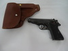 Walther Model AC SN#379376P.