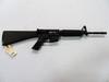 *Bushmaster Model XM15-E25 *22 CALIBER* SN#L177204.