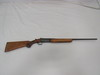Winchester Model 37A SN#C796028.