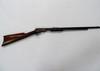 Winchester Model 90 SN#658217.