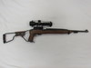 Intand Carbine Paratrooper SN#Unknown
