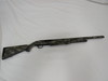 ***NEW*** Mossberg Model 500A. SN#R603940.