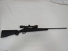 ***New*** Remington Model 783 SN#RA85543A.